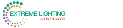 Extreme Lighting Displays