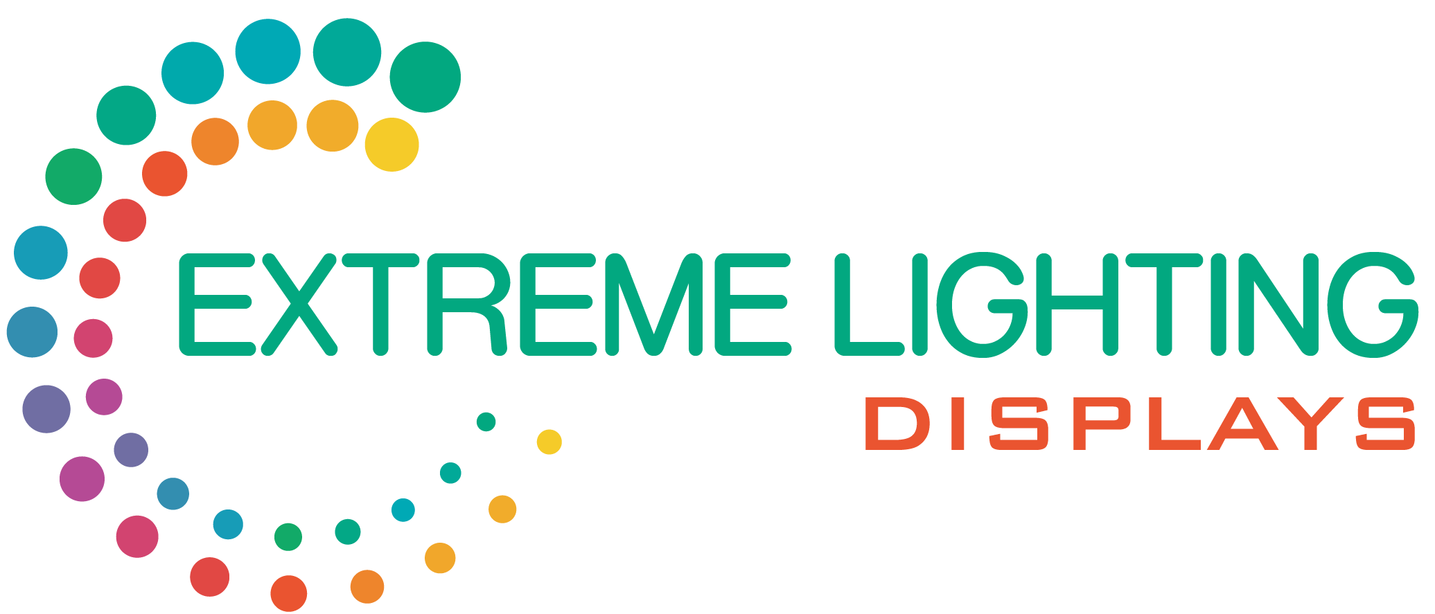 Extreme Lighting Displays