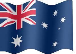 Australian Designs