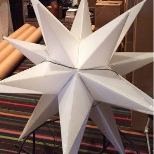 ICOSA Star