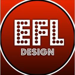 EFL Designs