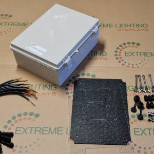 Control Box Kits